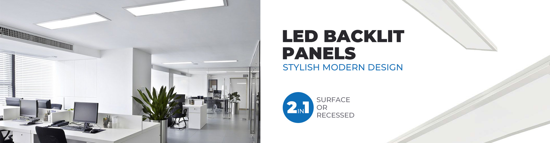 backlit-panels