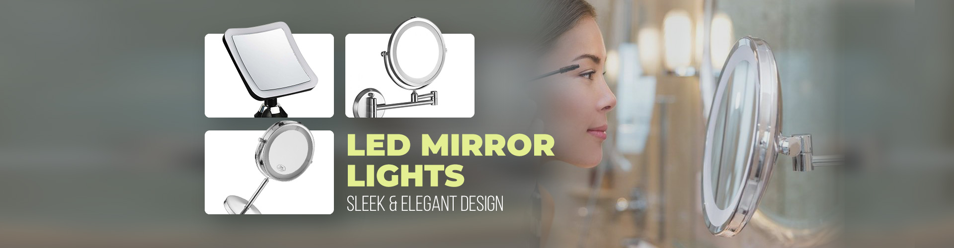 mirror-lights
