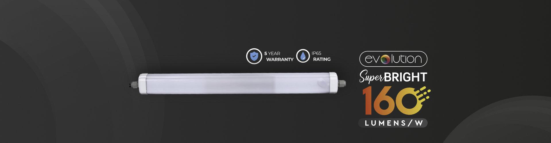 waterproof-fittings-high-lumen_new